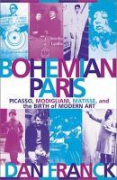 Bohemian Paris