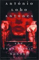 The Inquisitors' Manual