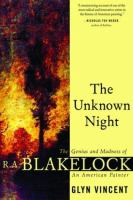 The Unknown Night