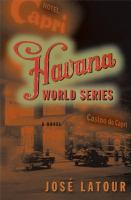 Havana World Series