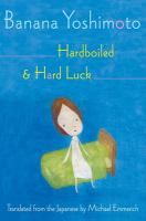 Hardboiled & Hardluck