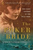 The Poker Bride