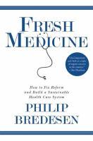 Fresh Medicine