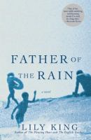 Father of the Rain