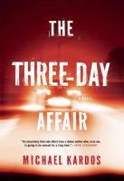 The Three-day Affair