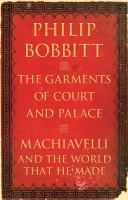 The Garments of Court and Palace