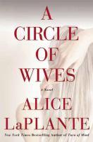 A Circle of Wives