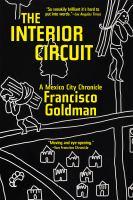 Image: The Interior Circuit