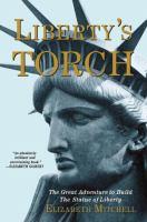 Liberty's Torch