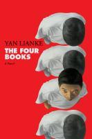 The Four Books