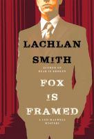 Fox Is Framed