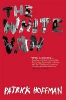 The White Van
