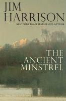 The Ancient Minstrel