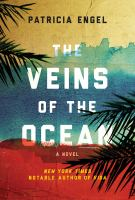 Cover of The Veins of the Ocean