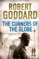 The Corners of the Globe