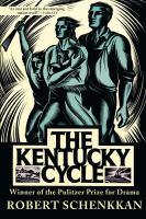 The Kentucky Cycle