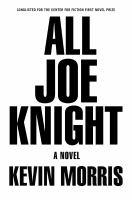 All Joe Knight