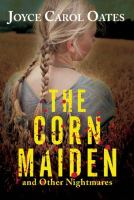 Corn Maiden and Other Nightmares