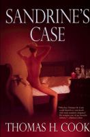 Sandrine's Case