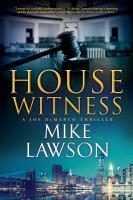 House Witness
