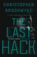 The Last Hack