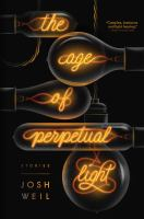 The Age of Perpetual Light