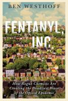 Fentanyl Inc