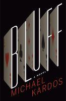 Bluff : a novel