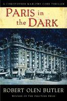 Paris in the Dark