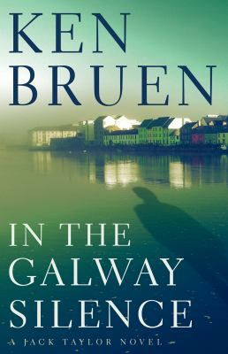 Bruen In the galway silence