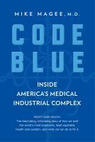 Code Blue