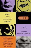 Grove New American Theater