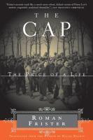 The Cap