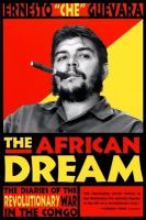 The African Dream