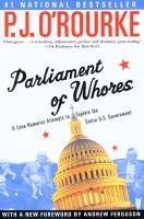 Parliament of Whores