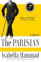 The Parisian, Or, Al-Barisi