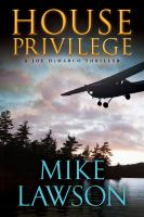 House Privilege : A Joe Demarco Thriller