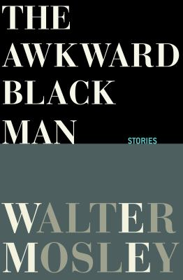 The Awkward Black Man