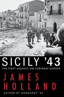 Sicily '43