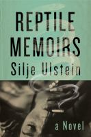 Reptile Memoirs