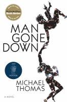 Man Gone Down