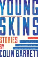 Young Skins : Stories