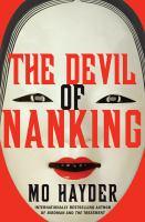 The Devil of Nanking