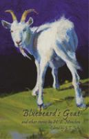 Bluebeard's Goat and Other Stories