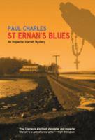 St. Ernan's Blues