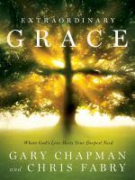 Extraordinary Grace
