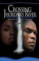 Crossing Jhordan's River