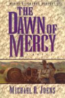 The Dawn Of Mercy