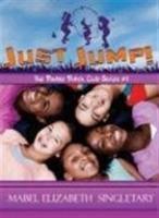Just Jump!