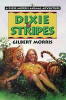 Dixie & Stripes